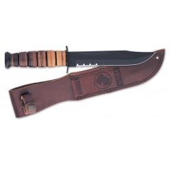KA-BAR knive