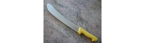 Cuchillos para piña