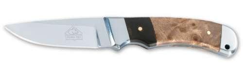 Cuchillos PUMA