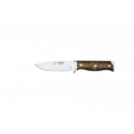 Cuchillo Nogal 11 cm